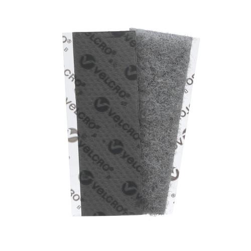 VELCRO ® Brand Extreme Loop / Velcro Fasteners
