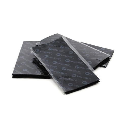 Industrial Strength VELCRO ® Brand Hook & Loop Mated Cut Pieces / Industrial Strength Velcro - Heavy Duty Velcro - Commercial Grade Velcro