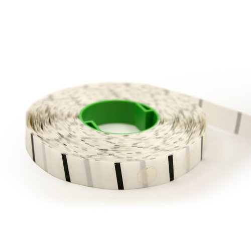 Glue Dots Mini Dot n Go Adhesive 300 Spots Instant Bond Acid Free Strong New