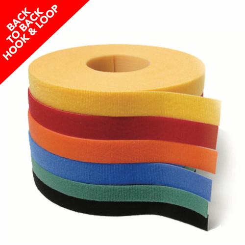 VELCRO® ONE-WRAP® Tape / Velcro Straps - Bundling Straps - Velcro Tie - Velcro Strap