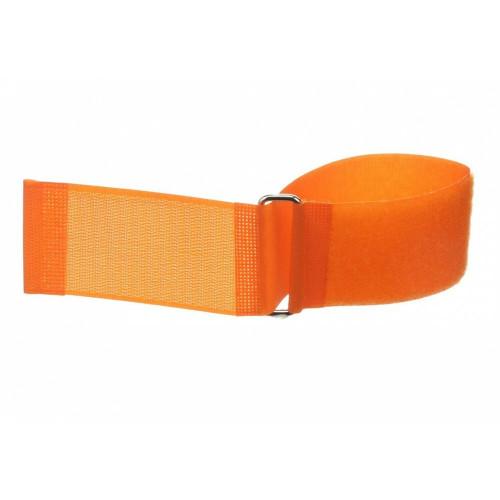 Cam Arm Straps - 10 pack / Velcro Straps - Bundling Straps - Velcro Tie - Velcro Strap