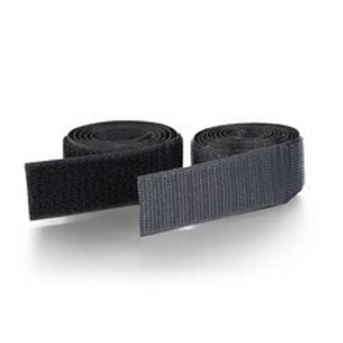 VELCRO Brand Polyester Sew-On Tape- Mil Spec / Velcro Fasteners