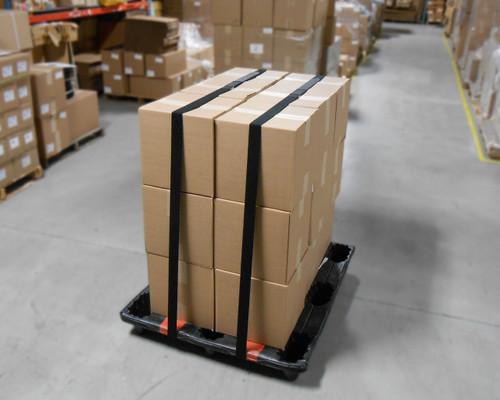 Pallet Straps / Velcro Straps - Bundling Straps - Velcro Tie - Velcro Strap