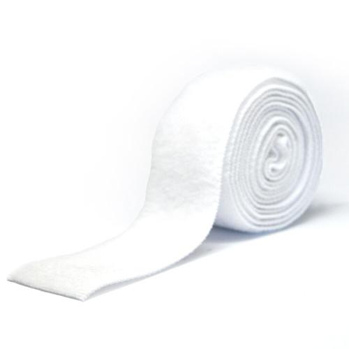 VELCRO ® Brand Loop 152 / Velcro Fasteners