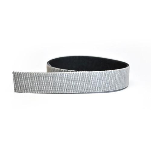 VELCRO ® Brand QWIK Tie Tape Gray / Velcro Straps - Bundling Straps - Velcro Tie - Velcro Strap