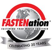 fastenation-logo-anniversary.png