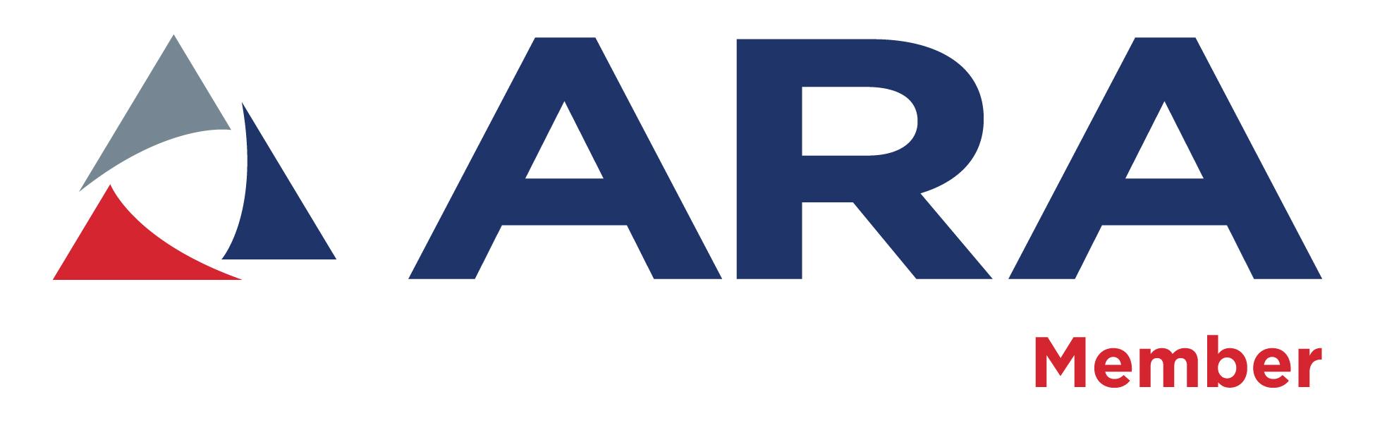 new-ara-member-logo-rgb.jpg