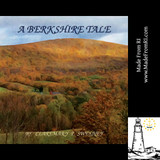A Berkshire Tale - A Rhode Island Author's Childrens Book