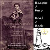 Read Books To Become A Better Person - Made From RI
