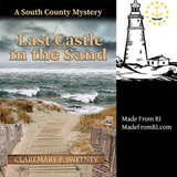 Last Castle In The Sand (South County Mystery Series- Book 5 of 5)