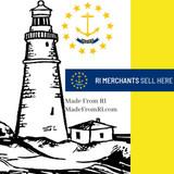 The Made From RI Merchant Partner Program