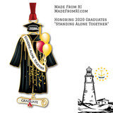 Does Made From RI Still Have Those 2020 Graduation Ornaments?