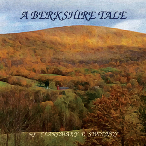 A Berkshire Tale- Childrens Book