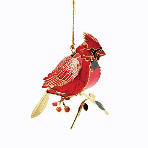 Cardinal 3D