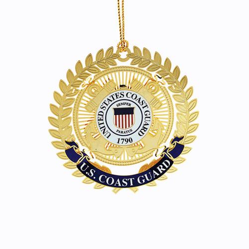 Unites States Coast Guard