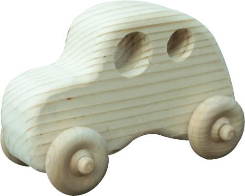 Toy Bug