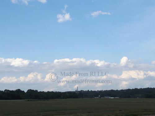 CloudsOverURI