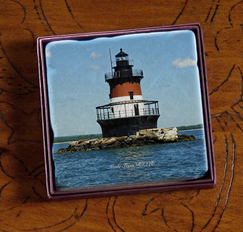 Coaster - Plum Beach Lighthouse