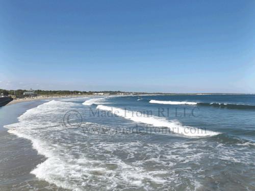 Narragansett Surf