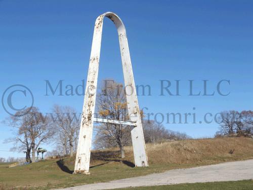 Rocky Point Arch