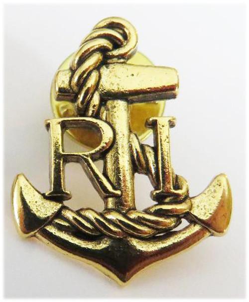 RI Anchor Pin