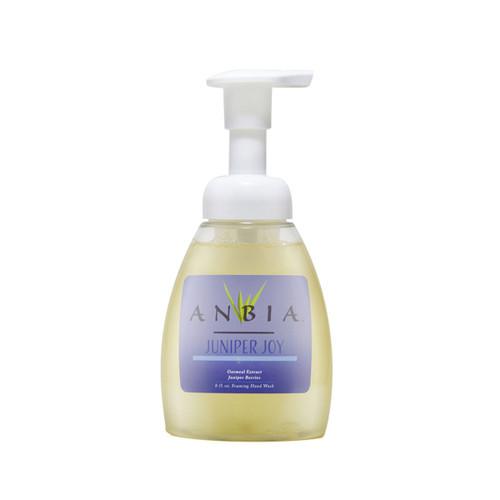 Foaming Hand Wash Soap (8 fl oz)- Juniper Joy