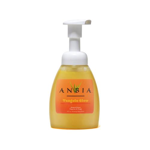 Foaming Hand Wash Soap (8 fl oz)- Tangelo Glow
