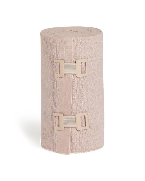 Elastic Bandage -  4146