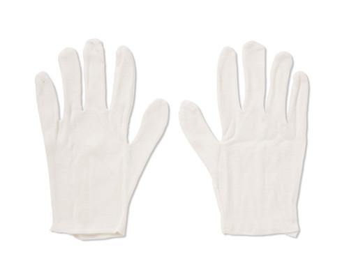Cotton Gloves - KP5020W