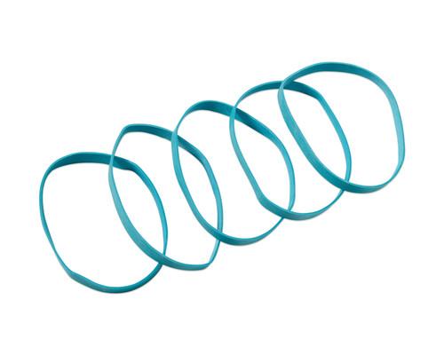 Elastic Bands #64