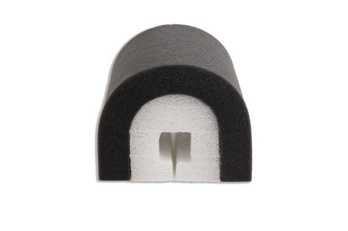 Pressure Protector Pad Set - PPPS05/10