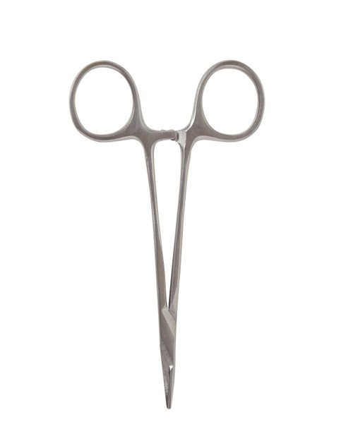 Needle Holder - 16-277