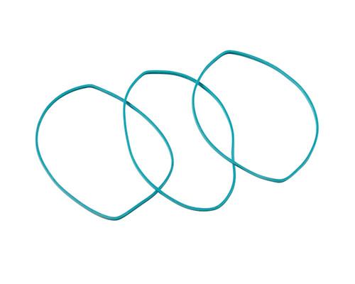 Elastic Bands - 14100RG
