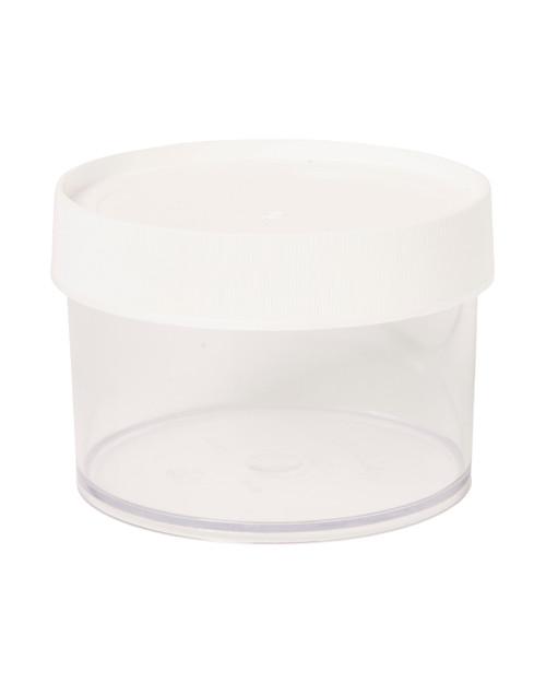 Bone Jar - 17544