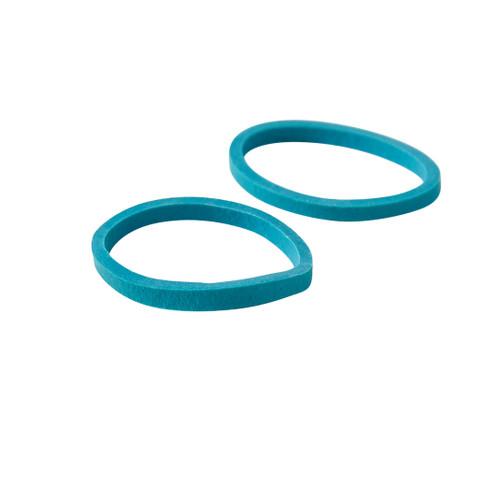 Elastic Bands - 14080RG