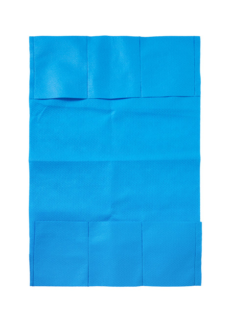 Duraholder 330 - 3 Pockets with 2 Rows