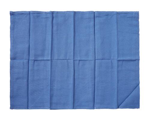O.R. Towel - KL001NS
