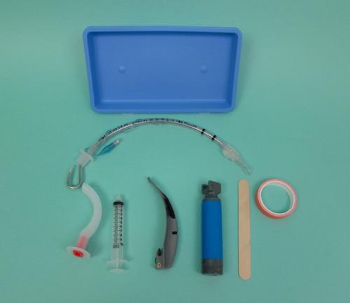 Anesthesia Kit - AKT001