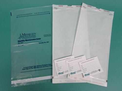 Bioseal Bone Flap Kit - BBF018