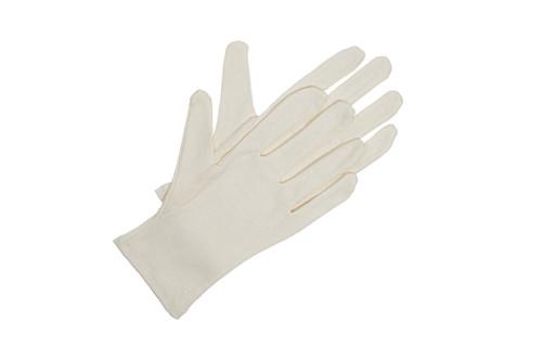 Cotton Gloves - KP5019W