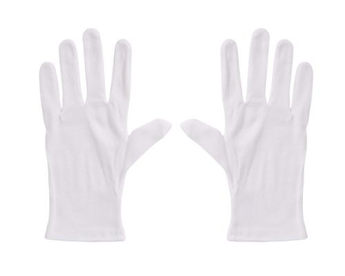 Cotton Gloves - KP5024W