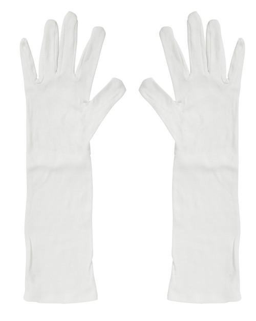 Cotton Gloves - KP5016CW