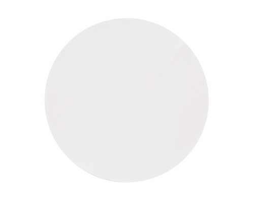 Filter Paper - 18890