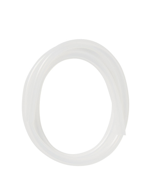 Silicone Tubing - NST045