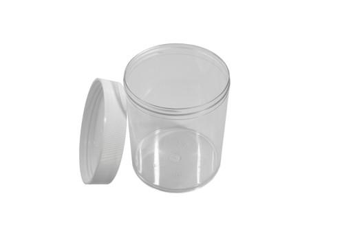 Bone Jar & Napak Bag - 17100