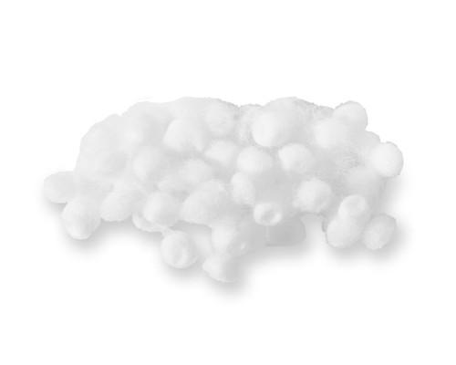 Cotton Pellet