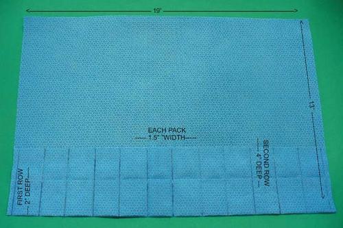 DURA112---Front---710w