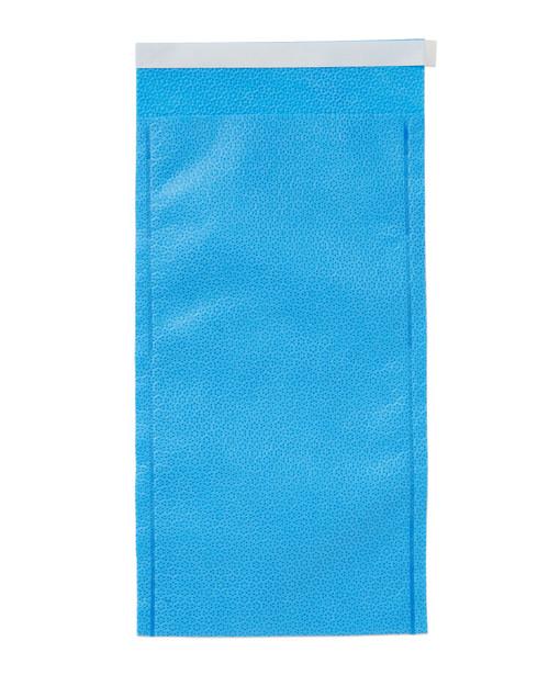 Duraholder  215 -   1 Pocket with Tape