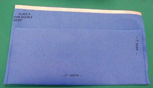 DURA225---Front---710w