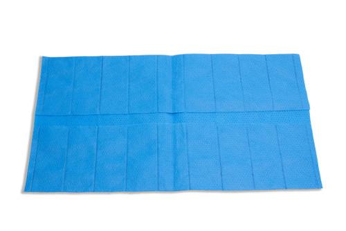Duraholder  317 -  18 Pockets 1 Row